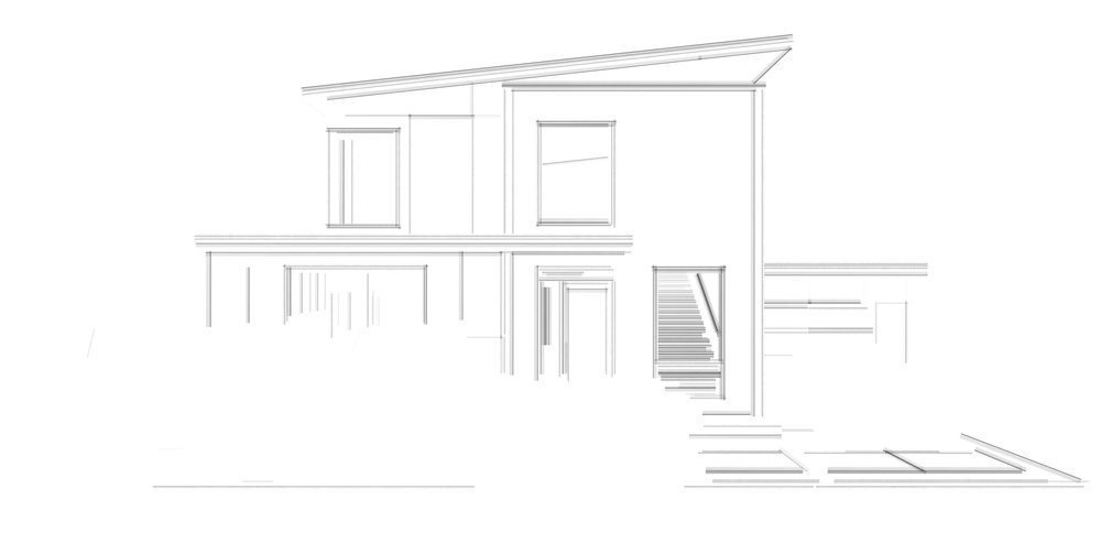 Marker View 1.jpg