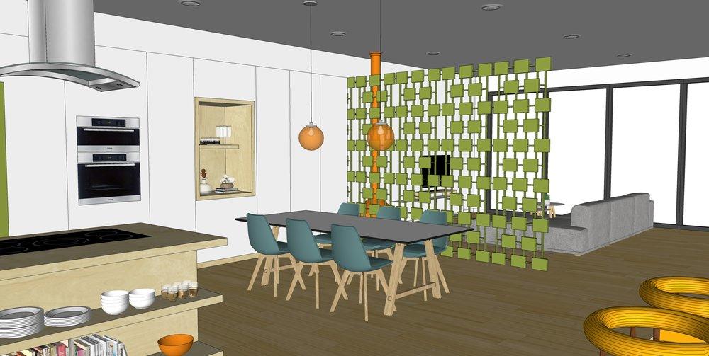 Formal Dining Room.jpg
