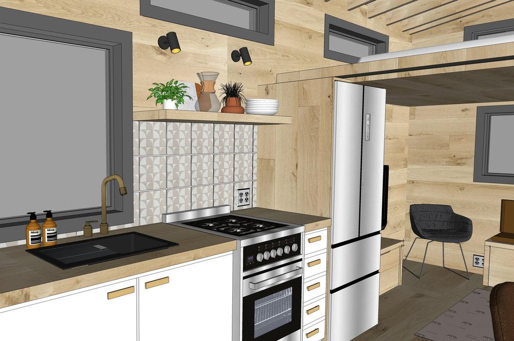 Tiny House Interior 2.jpg