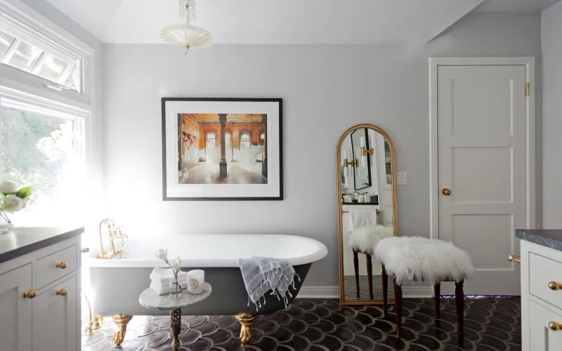 Homepolish-interior-design-3b183-800x500.jpg