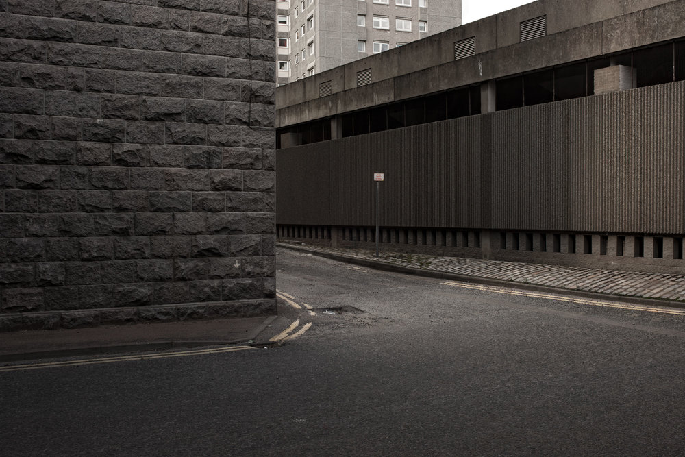 The Grey City© Blazej Marczak Aberdeen061.jpg