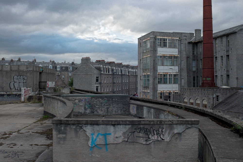 The Grey City© Blazej Marczak Aberdeen070.jpg