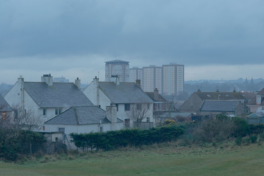 The Grey City© Blazej Marczak Aberdeen159.jpg