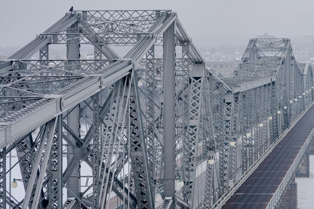 _DSC2780-2 Alexandra Bridge ver1net.jpg