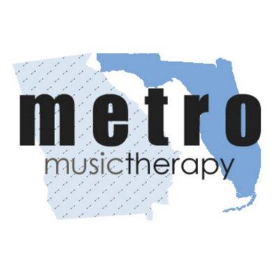 Metromusiclogo