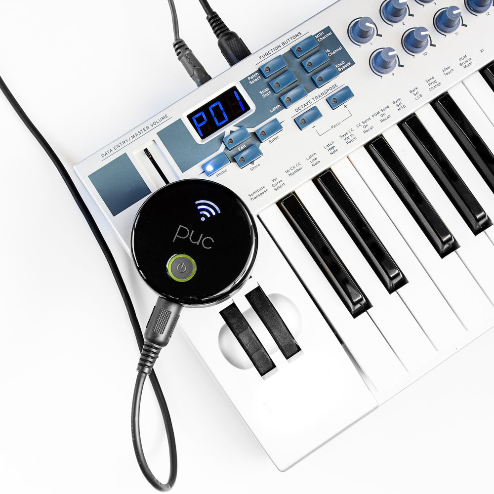 Puc_Keyboard_INSTA.jpg