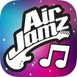 AirJamzMusicApp_Icon_4f99a8b2-7d63-4ba9-bfd1-cef2605c1e98_compact.jpg