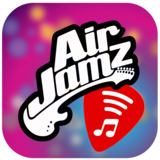 AirJamz_AppIcon_compact.png