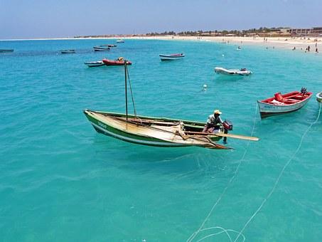Cape Verde 6 boats.jpg