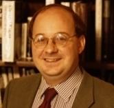Professor D'Andrea, Cambridge University + Witherspoon Institute