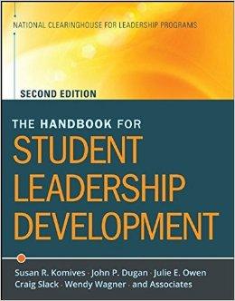 handbook-for-student-leadership-dev