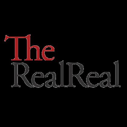The RealReal West Hollywood KonMari