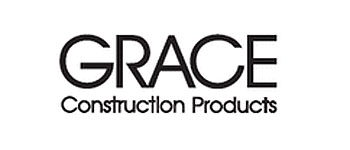 poole-lumber-products_0007s_0001_Grace-Construction-Products.jpg