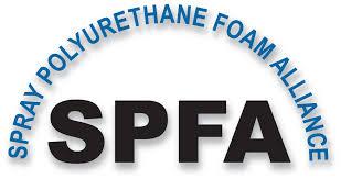 SPFA Logo.jpeg