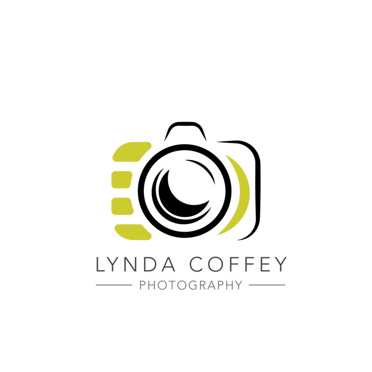 Lynda Coffey Photography