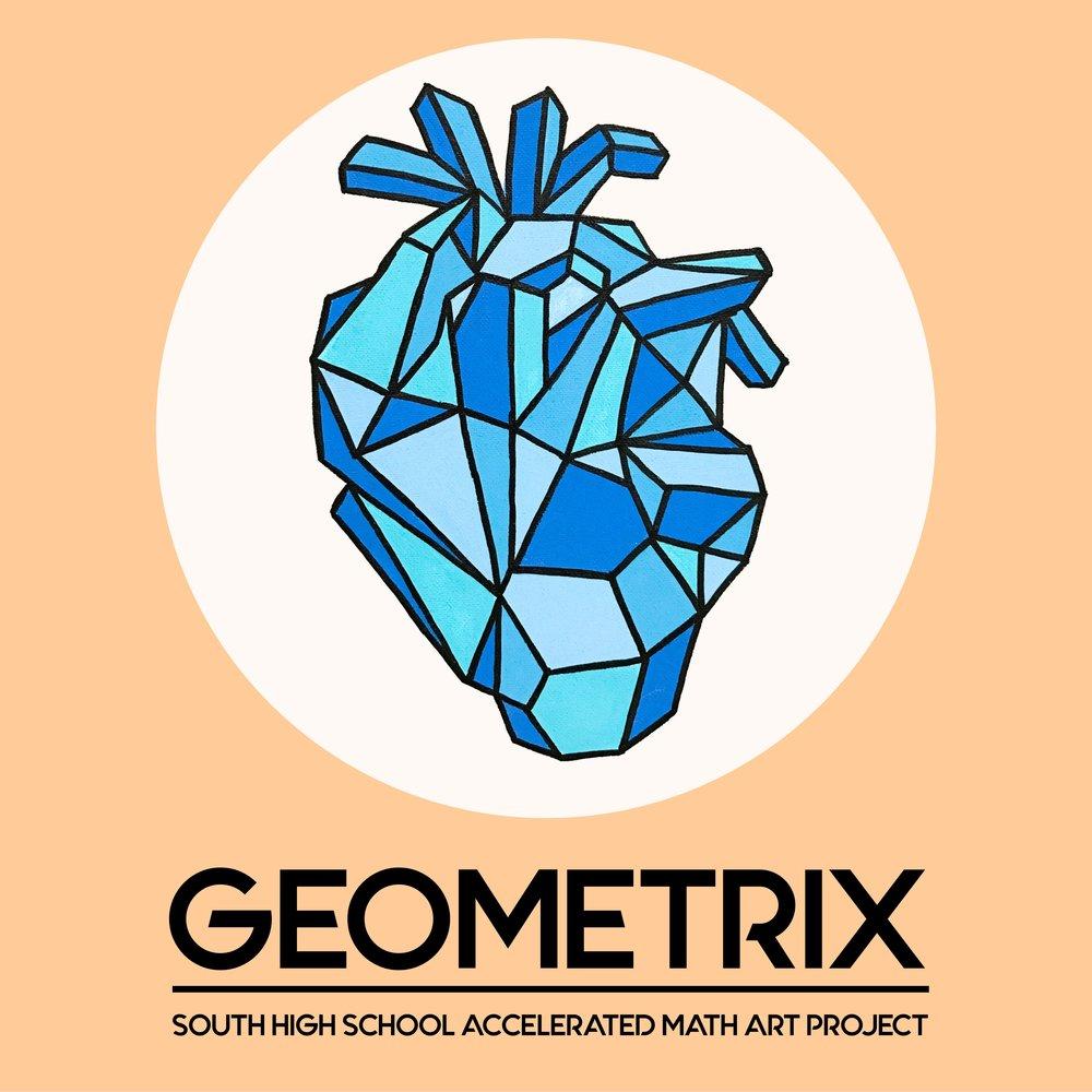 geometrixsquare.jpg