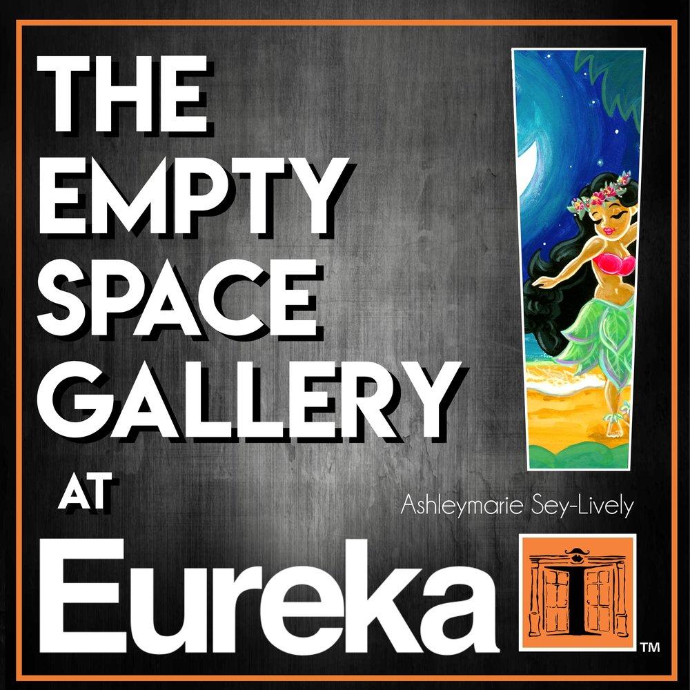 eurekasey.jpg