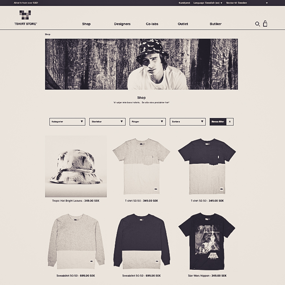Online Shop   Tshirt Store Online.jpg