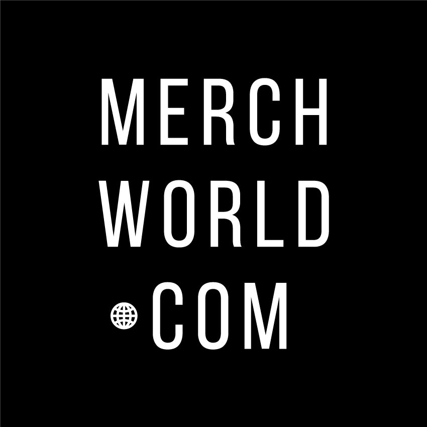Merchworld
