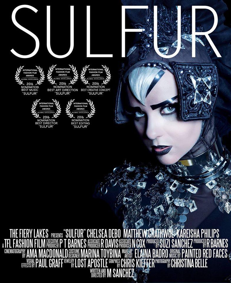 Sulfur Poster.jpg