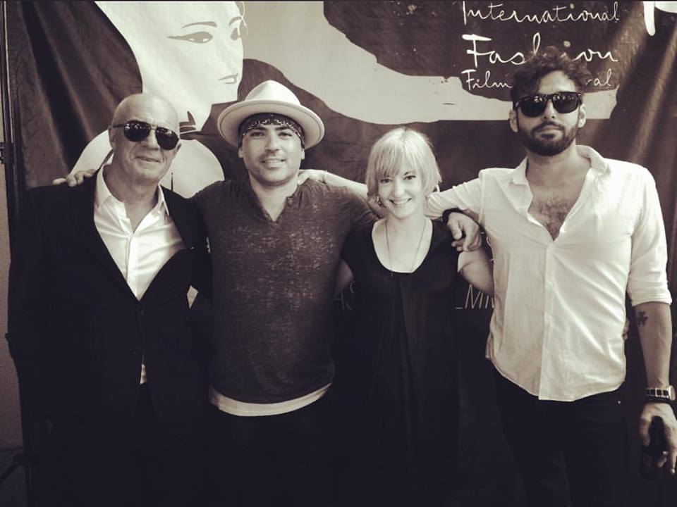The Team- La Jolla.jpg