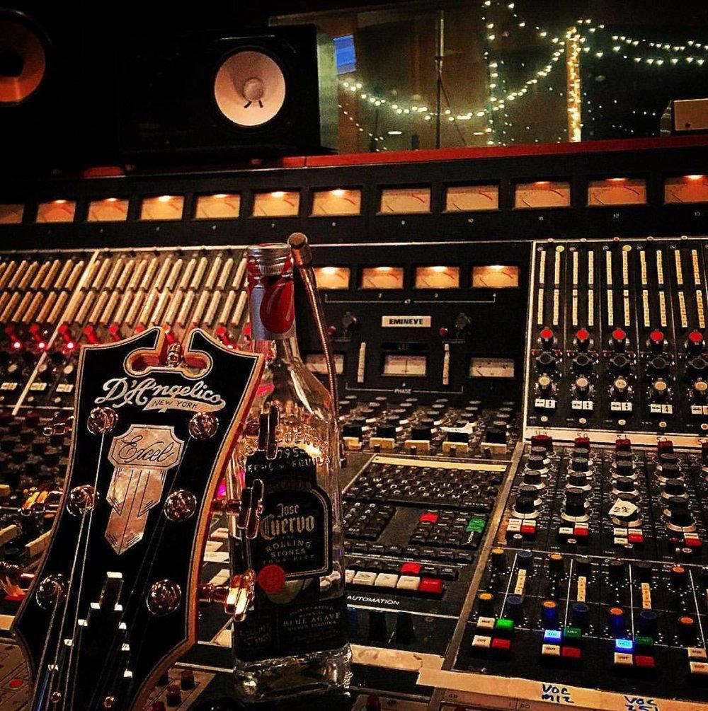 D'Angelico Steakhouse Studio.jpg
