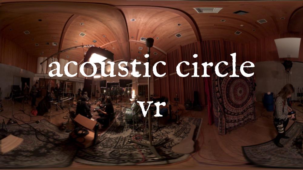 acoustic circle.png