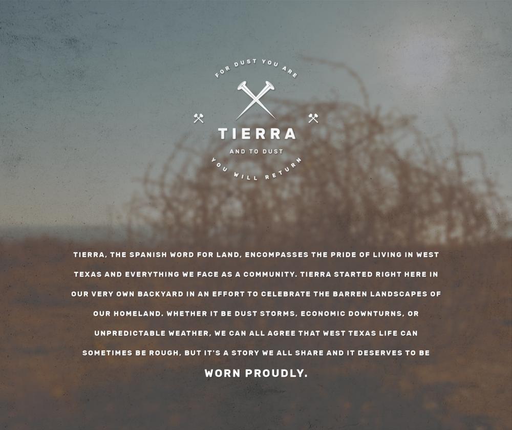 Tierra Header Short-04.png