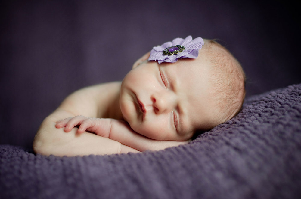 Newborn-session-williamsport.jpg