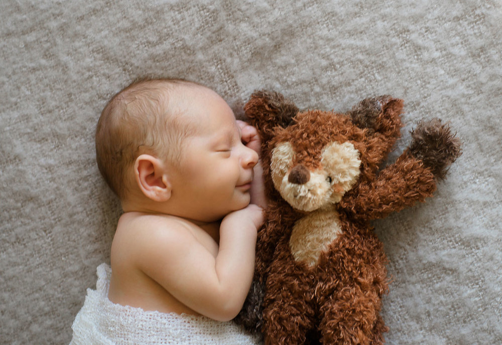 lewisburg-baby-photographer.jpg
