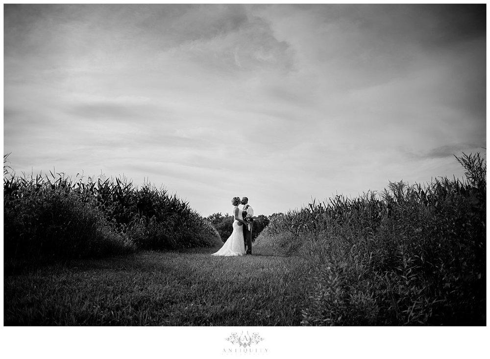 Bloomsburg Wedding photographers_0317.jpg