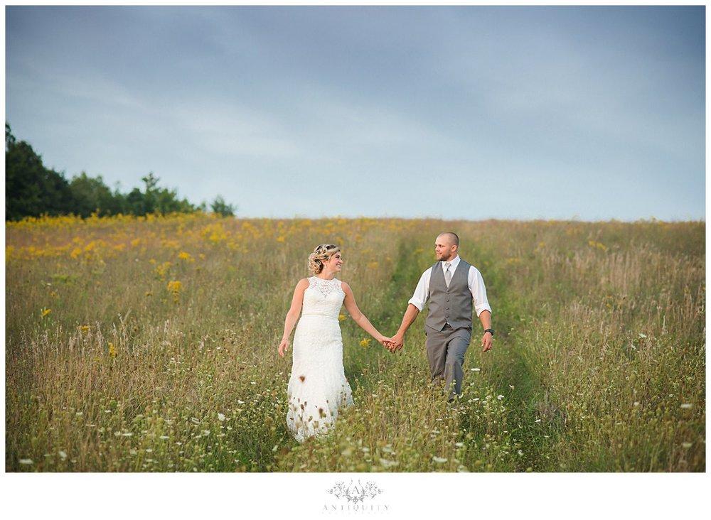 Bloomsburg Wedding photographers_0333.jpg