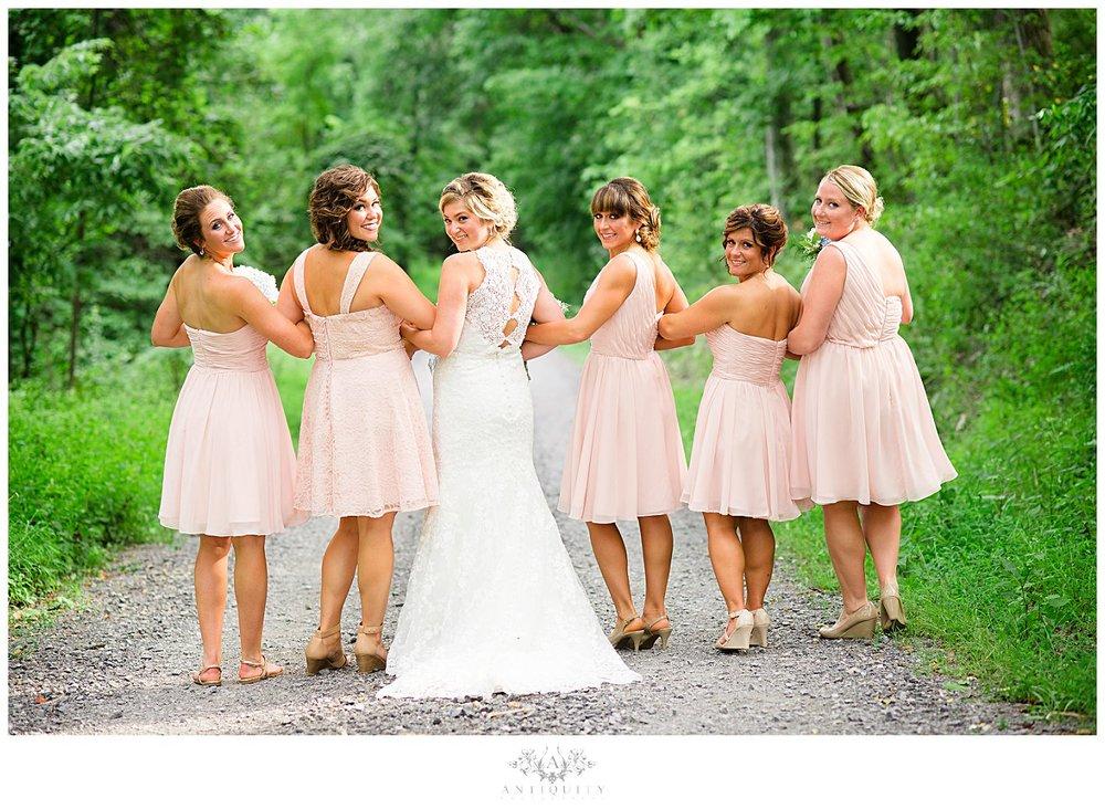 Bloomsburg Wedding photographers_0310.jpg