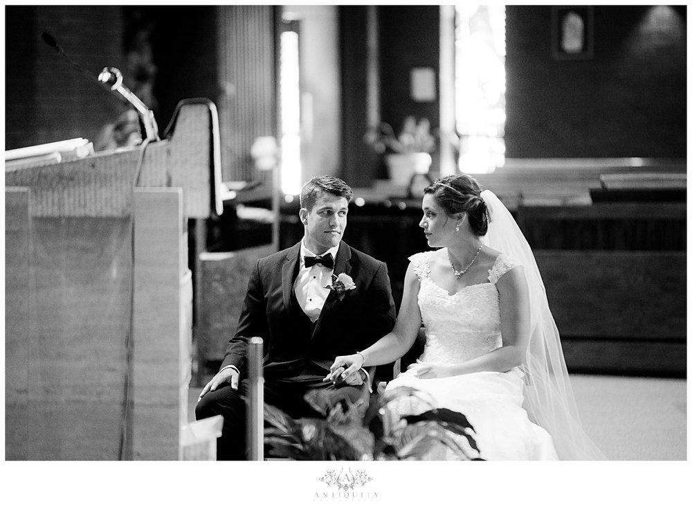 Disalvos Williamsport Wedding Photographer_0650.jpg