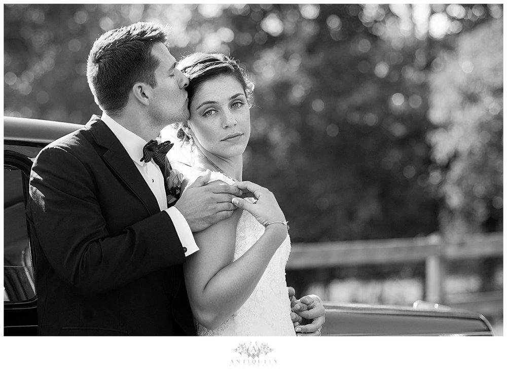 Disalvos Williamsport Wedding Photographer_0674.jpg