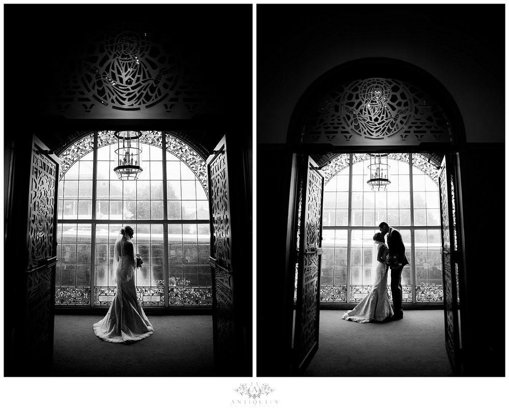 Whitewoods Weddings_0599.jpg
