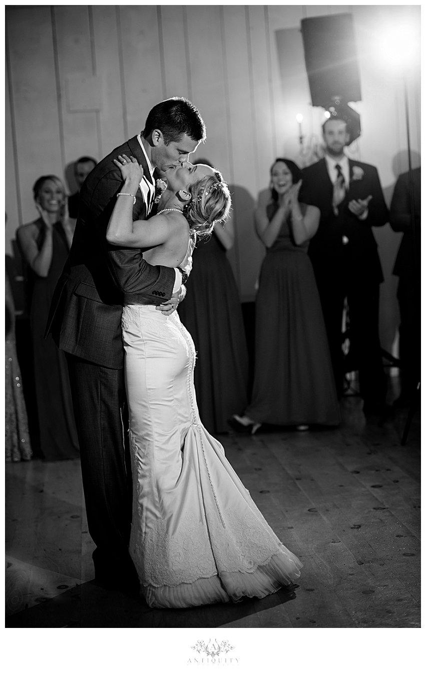 Whitewoods Weddings_0631.jpg