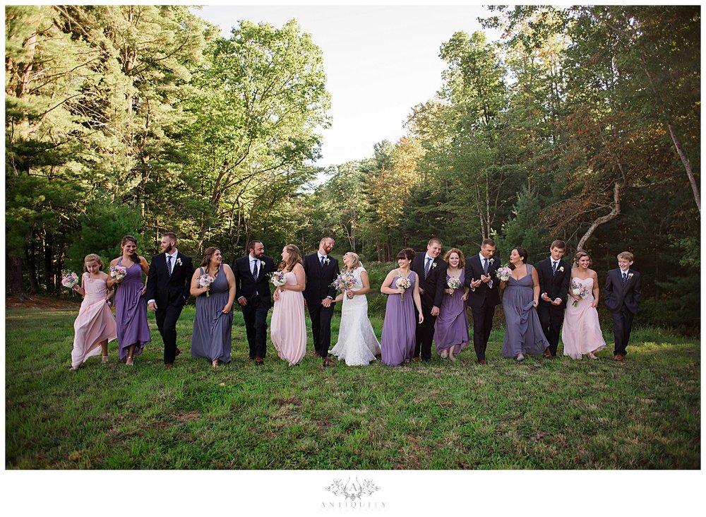 Williamsport Wedding Photographers_0474.jpg