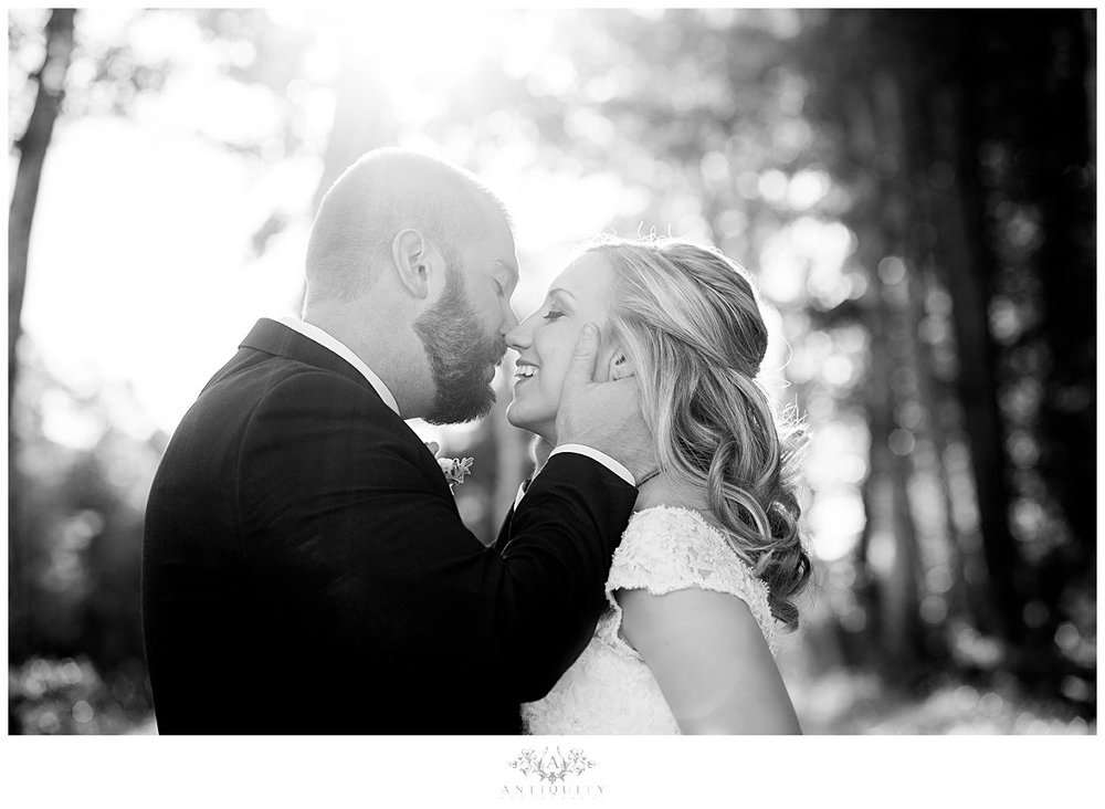 Williamsport Wedding Photographers_0487.jpg