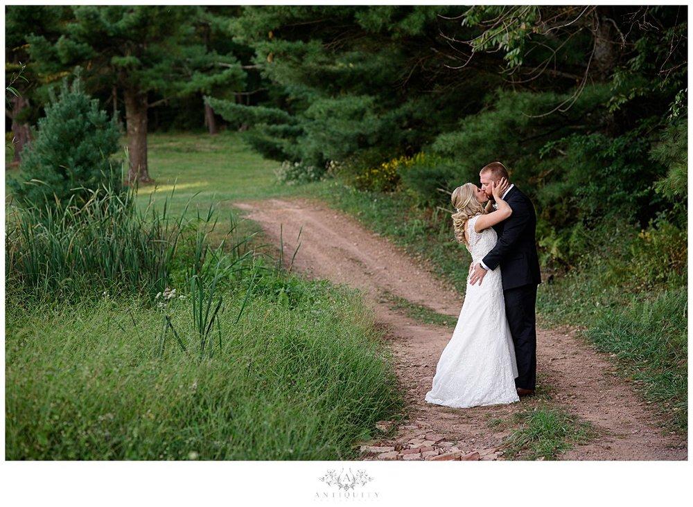 Williamsport Wedding Photographers_0485.jpg