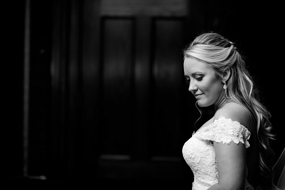 Wedding-Photographers-Bloomsburg_0712.jpg