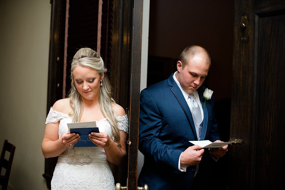 Wedding-Photographers-Bloomsburg_0715.jpg