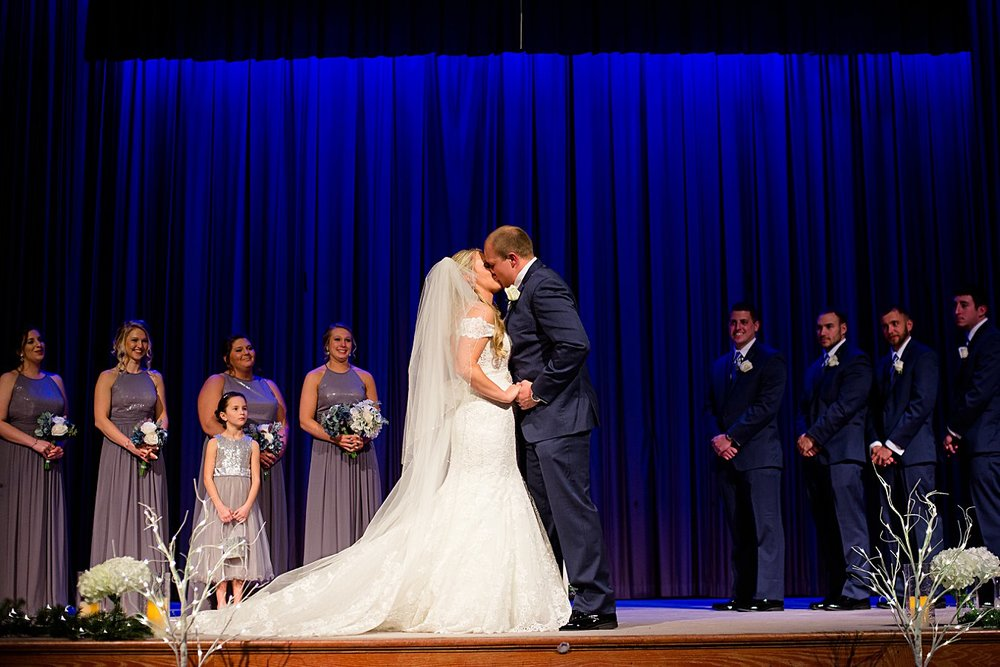 Wedding-Photographers-Bloomsburg_0725.jpg