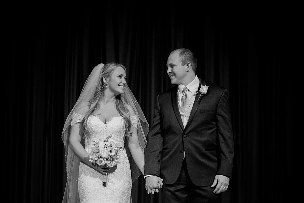 Wedding-Photographers-Bloomsburg_0730.jpg