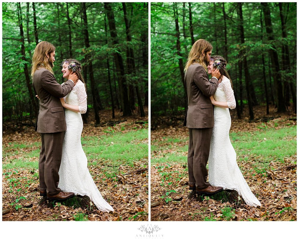 Wedding Photographers in Pa