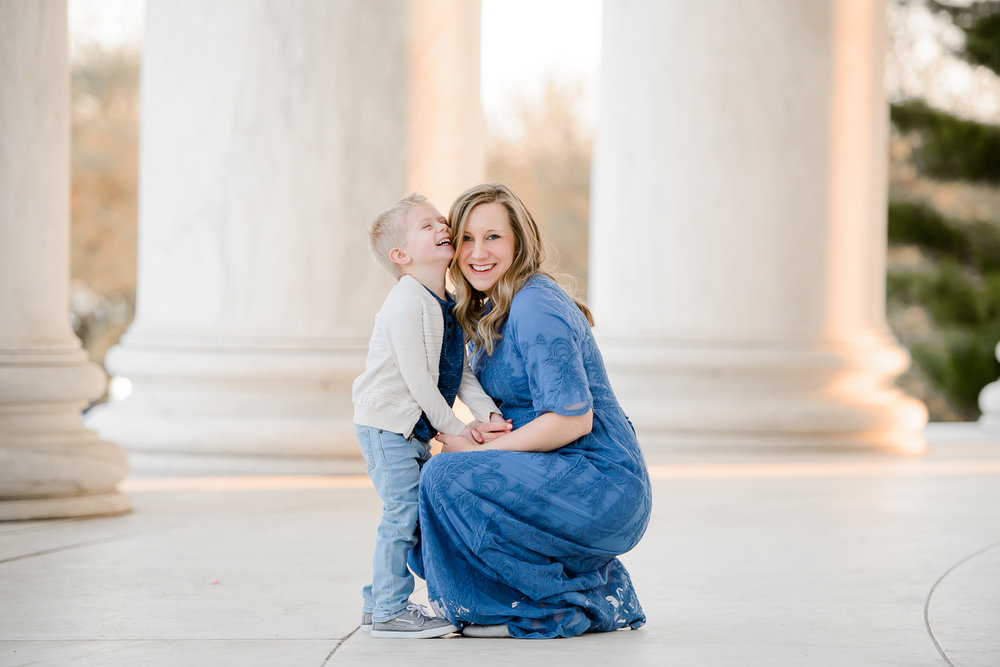 williamsport family photographer