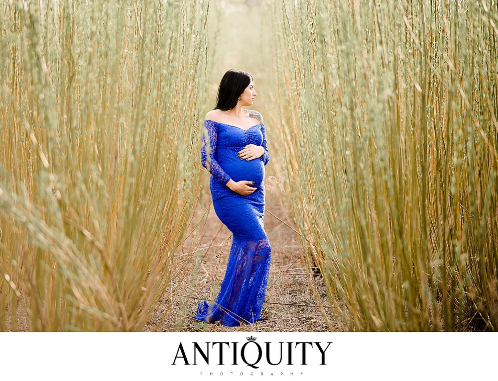 maternity photography williamsport