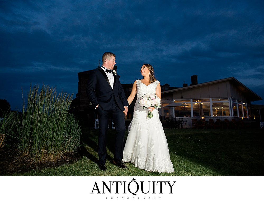 wedding photographers williamsport