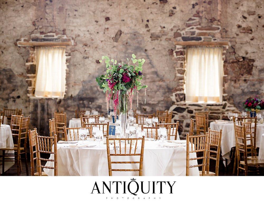 wedding venue in williamsport