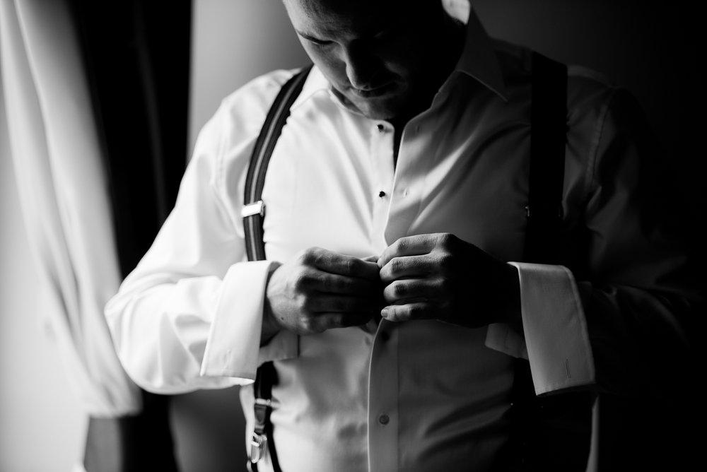 Williamsport Photographer (9).jpg